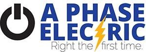 Electrical Safety Inspection Tips