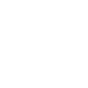 "Animated ""100%"" icon, which represents our 100% electrician workmanship guarantee."
