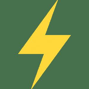 Electricity voltage