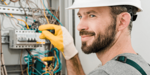 Emergency Electrician - 24 Hour Electrical Services | A Phase Electric